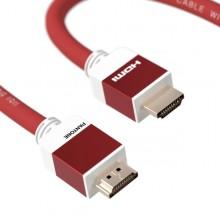 팬톤 HDMI TO HDMI 케이블 4K 3.0M