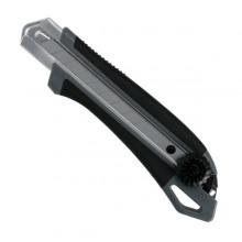 평화 501 특대 커터칼 25mm